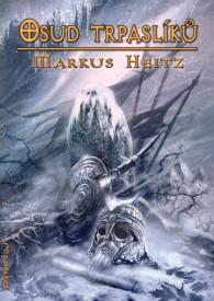 markus-heitz-osud-trpasliku