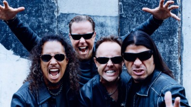 Metallica, Zdroj: hardrockhideout.com