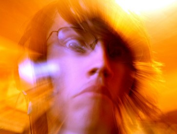 Neil Cicierega aka Lemon Demon, Zdroj: last.fm