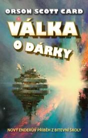orson-scott-card-valka-o-darky