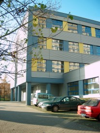 pragocon09-skola