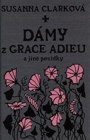 susanna-clarkova-damy-z-grace-adieu