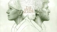 swell-season2