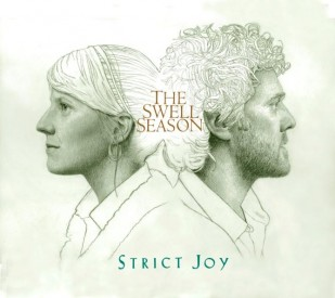 Swell Season - Strict Joy, Zdroj: flickr.com