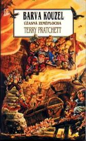 terry-pratchett-barva-kouzel