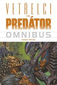 vetrelci-vs-predator