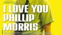 ILoveYouPhillipMorris