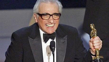 FOTO. Oscarový režisér Martin Scorsese má na vém kontě samé kvalitní snímky, Zdroj:youtube.com