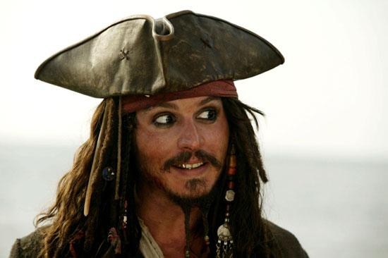 http://www.topzine.cz/wp-content/uploads/2010/01/Kapit%c3%a1n-Jack-Sparrow1.jpg