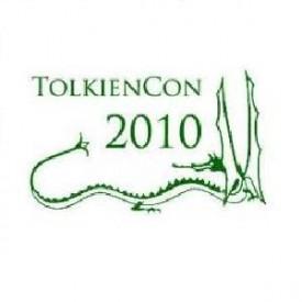 Tolkiencon1