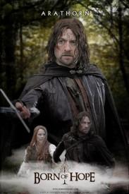 Tolkiencon4