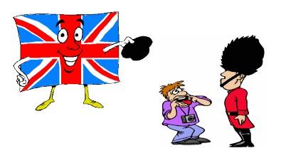 Zdroj: the-jokes.co.uk/jn10.co.uk