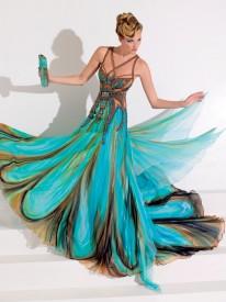 Blanka Matragi, Zdroj: stylehive.com