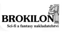brokilon-perex