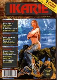 ikarie-2010-01