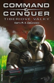 keith-ra-decandido-tiberiove-valky