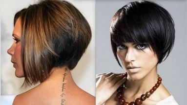 Krátký sestřih III, Zdroj: hot-celebrity-hairstyles.blogspot.com ...