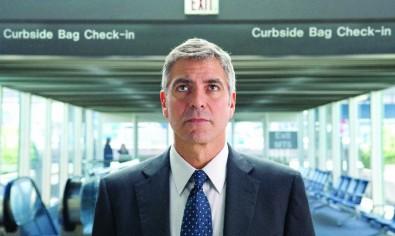 George Clooney Zdroj: Bontonfilm