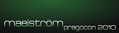 maelstrom-pragocon-2010