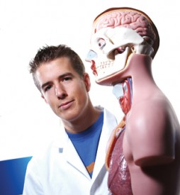 medik 1