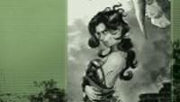 michael-starling-den-vosaka-perex