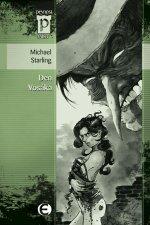 michael-starling-den-vosaka
