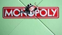 monopoly_600x338