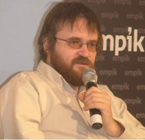 pilipiuk1