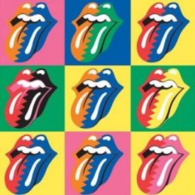 Pop-art, Zdroj: images.easyart.com