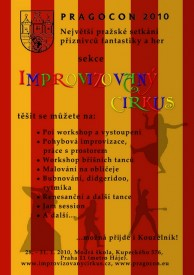 pragocon-2009-improvizovany-cirkus