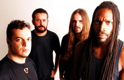 Sepultura, Zdroj: metal-archives.com