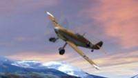 simulatory-ve-hrach-perex