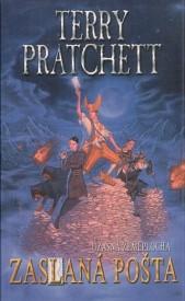 terry-pratchett-zaslana-posta