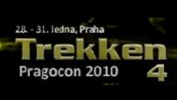 trekken-pragocon-2010-perex