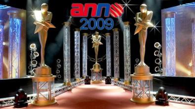 Anno 2009 Zdroj: tv.nova.cz