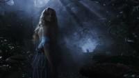 Alice-in-Wonderland-2