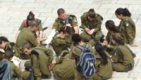FOTO: Armáda