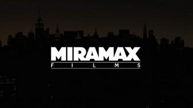 Logo Miramaxu Zdroj: disneydreaming.com