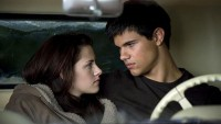 Twilight-Saga-Stewart-Lautner