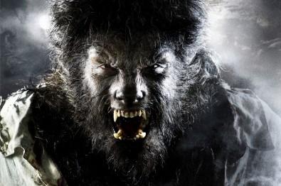 Horor Vlkodlak ve své nejnovější podobě bude mít na festivalu předpremiéru Zdroj: bloodygoodhorror.com
