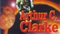 arthu-c-clarke-devet-miliard-bozich-jmen-perex