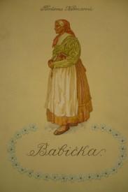 Zdroj: http://babicka.webnode.cz