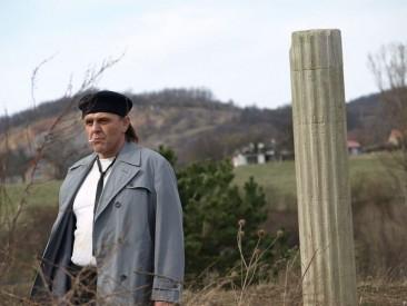 Jaroslav Dušek, Zdroj: distributor filmu