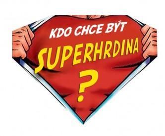 kdo-chce-byt-superhrdina-logo