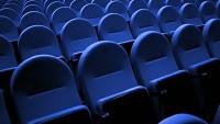 kino-sedadla-sxc-mala