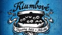 kiumbove_600x338