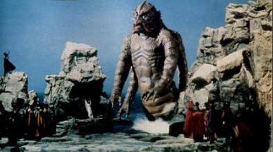 Starý Kraken, Zdroj: distributor filmu