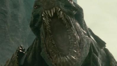 nový Kraken, Zdroj: distributor filmu