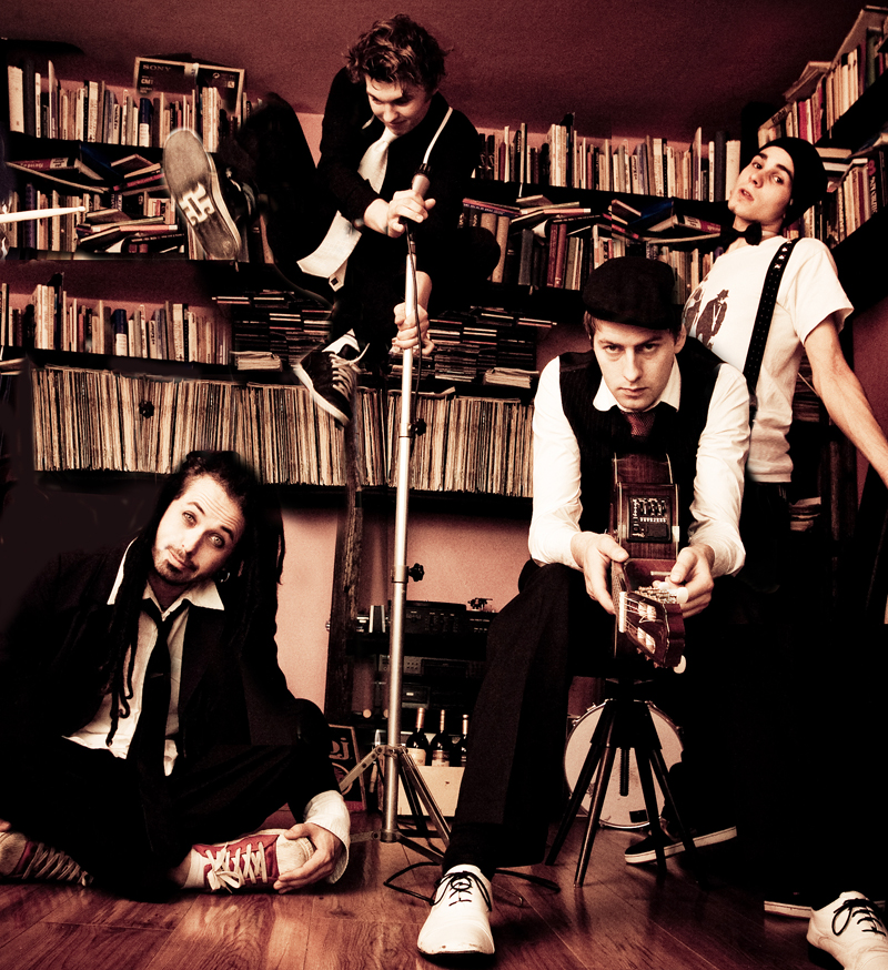 http://www.topzine.cz/wp-content/uploads/2010/02/mandrage-2.jpg
