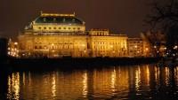 FOTO: Národní divadlo